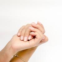 manicure - beauté des mains