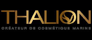 logo thalion