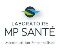 logo-lmp-sante